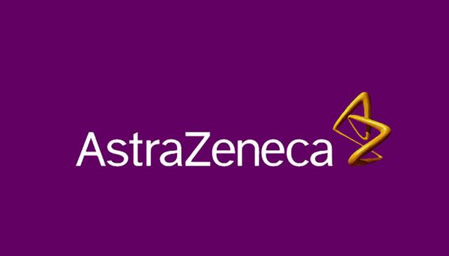 AstraZeneca AG