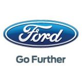 Ford Motor Co/parts & Service