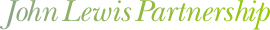John Lewis Partnership plc