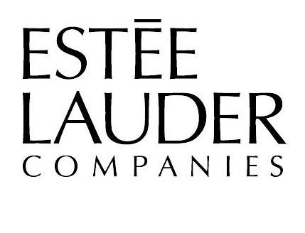 Estee Lauder Companies Inc.