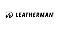 Leatherman Tool Group, Inc.