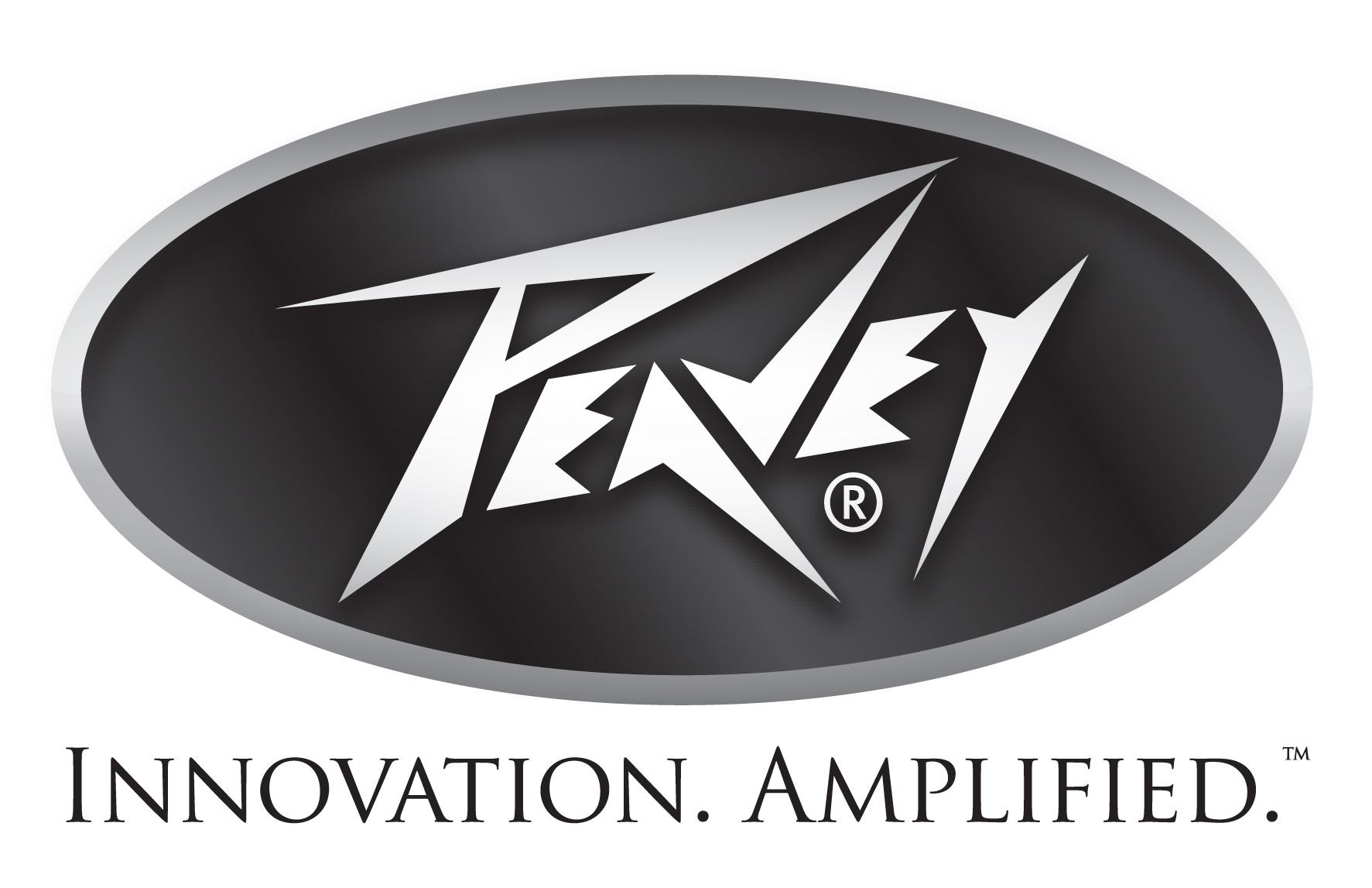 Peavey Electronics Corporation