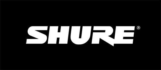 Shure Inc.