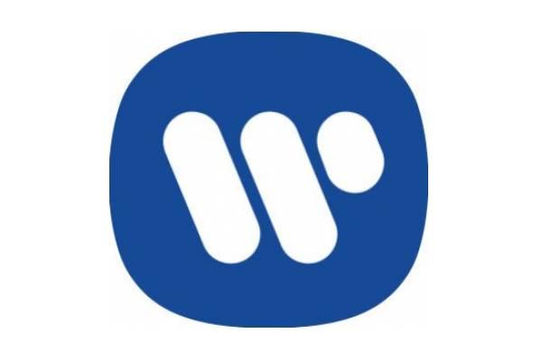 Warner Music Group Corp.