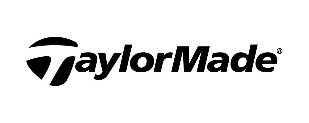 Taylor Made Enterprises, Inc.