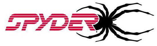 Spyder Active Sports, Inc.