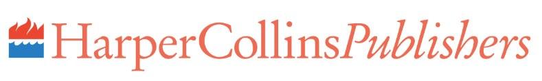 HarperCollins Publishers