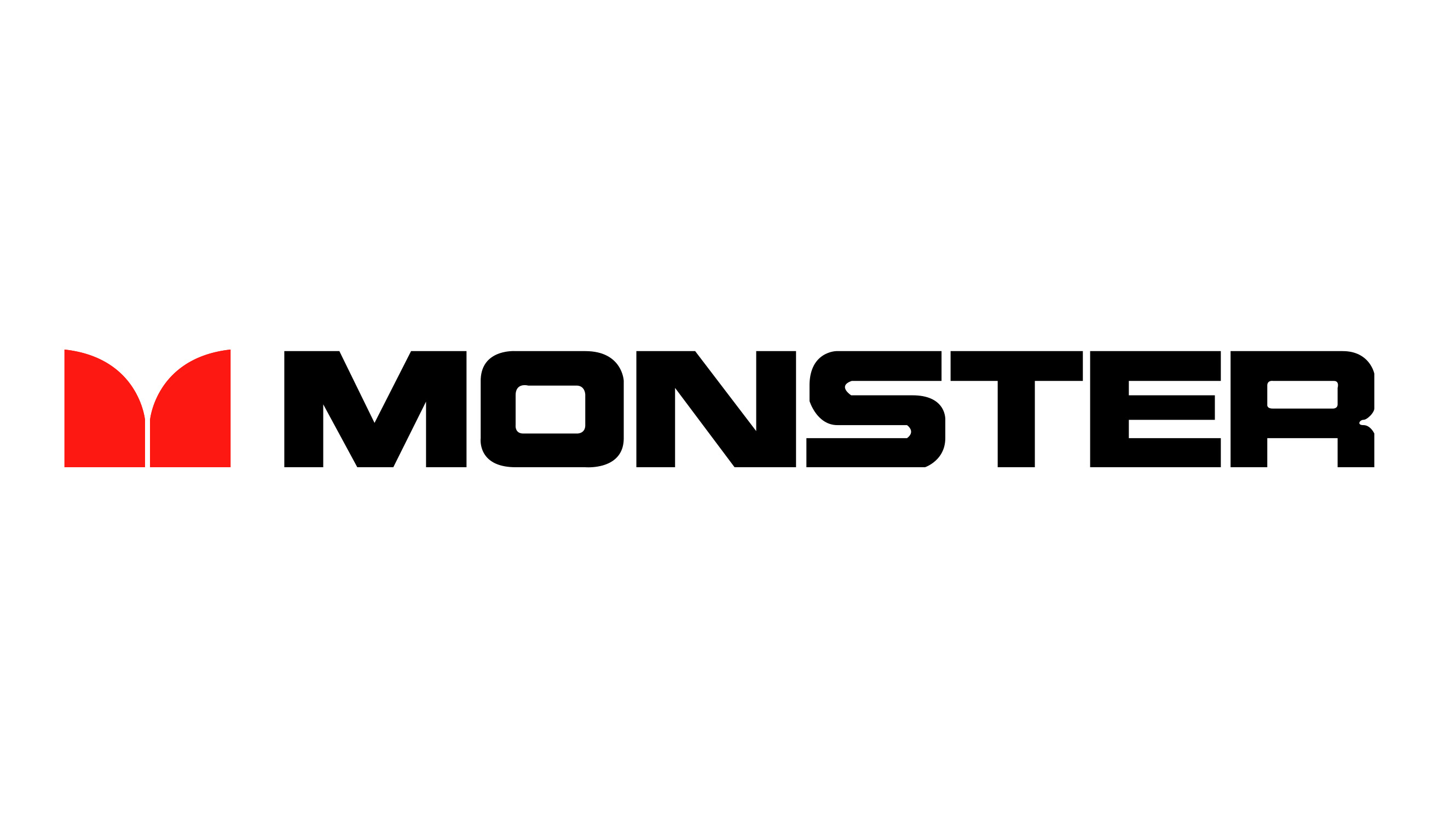 Monster Cable Products Inc.