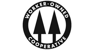 Support the Cooperative Economy