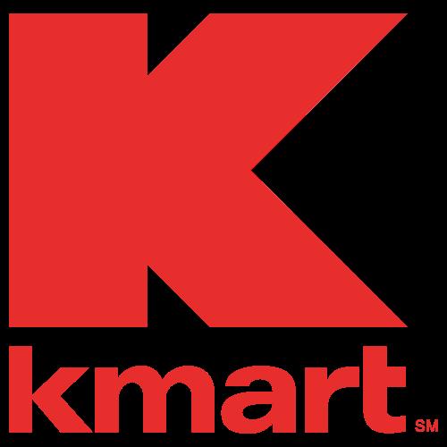 Kmart Corporation