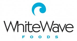 WhiteWave Foods Company