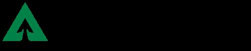 Weyerhaeuser Company