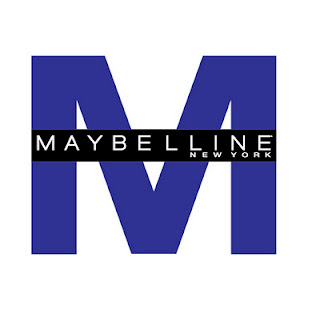 Maybelline, Inc.