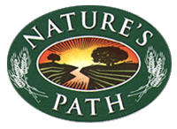 Nature's Path Foods, Inc.