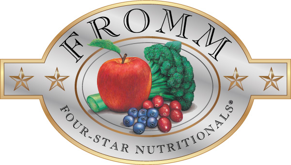 Fromm Family Foods, LLC