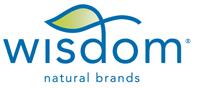 Wisdom Natural Foods