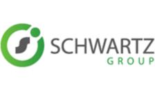 Schwarz Beteiligungs GmbH