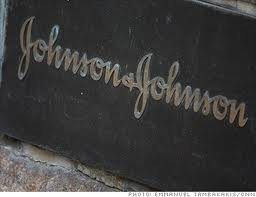 BOYCOTT Johnson & Johnson FINED $2.2 Billion for Risperdal