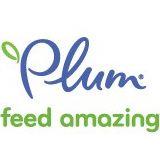 Plum Organics, Inc.