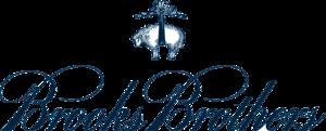Brooks Brothers Group, Inc.