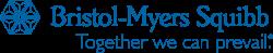 Bristol-Myers Squibb SA
