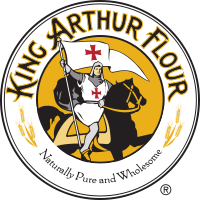 The King Arthur Flour Company, Inc.
