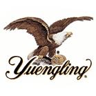 D G Yuengling & Son Inc