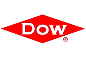 Dow Chemical USA