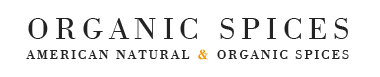 American Natural & Organic Spices Inc.