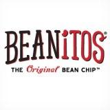 Beanitos, Inc.