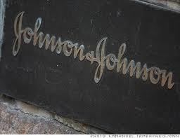 BOYCOTT Johnson & Johnson revenue $17.9 B but harms patients