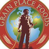 Grain Place Foods, Inc.