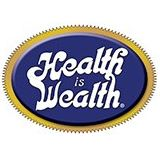 Health Is Wealth Products, Inc.