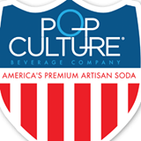 Pop Culture Beverage Company