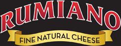 Rumiano Cheese Co.