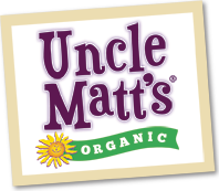 Uncle Matt's Organic, Inc.
