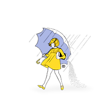 Morton Salt, Inc.