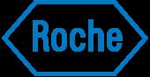 Hoffmann Laroche Inc.