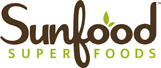 Sunfood Super Foods