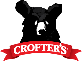 Crofter's Food Limited