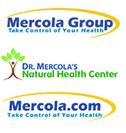 Mercola.com Health Resources, LLC