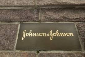 BOYCOTT Johnson & Johnson JNJ CANCER AGENTS in products 2015