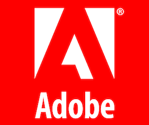 adobe system incorporated