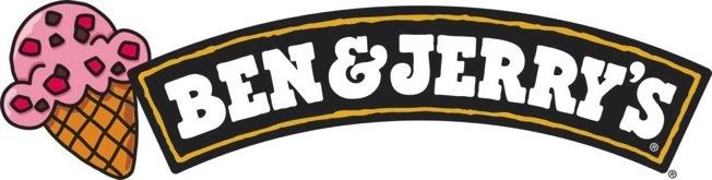 Ben & Jerry's Homemade, Inc.