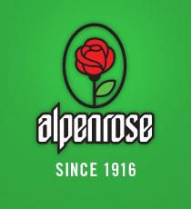 Alpenrose Dairy Inc.