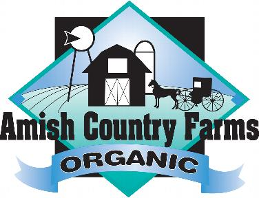 Amish Country Farms