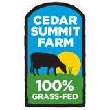 Cedar Summit Dairy, LLC