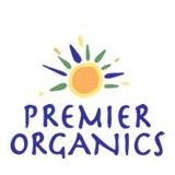 Premier Organics, LLC