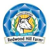 Redwood Hill Farm & Creamery, LLC