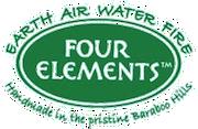Four Elements Organic Herbals LLC
